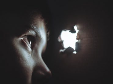 dicas de saúde ocular