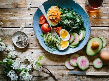 alimentos que fazem bem aos olhos