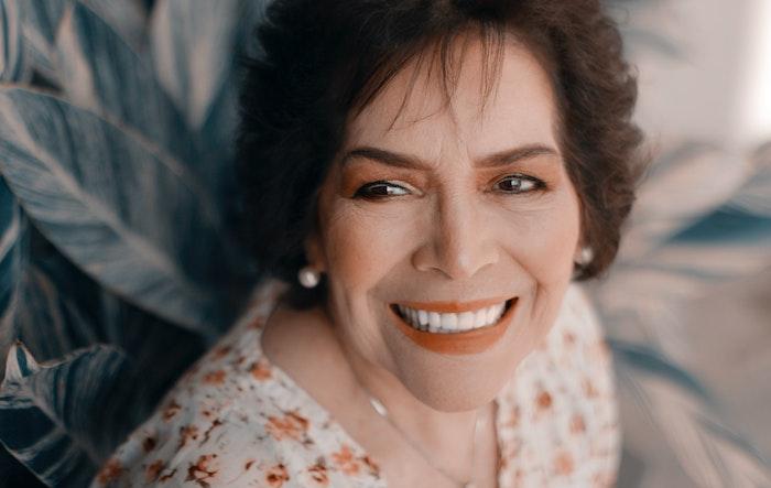 menopausa e saúde ocular
